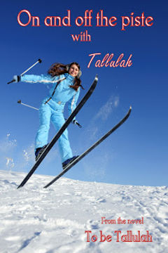 On and off the piste with Tallulah.jpg