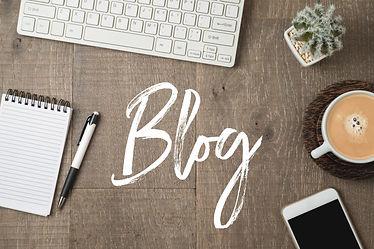 Freelance writer blog page.jpg