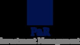 Logo_P&R_v01.png