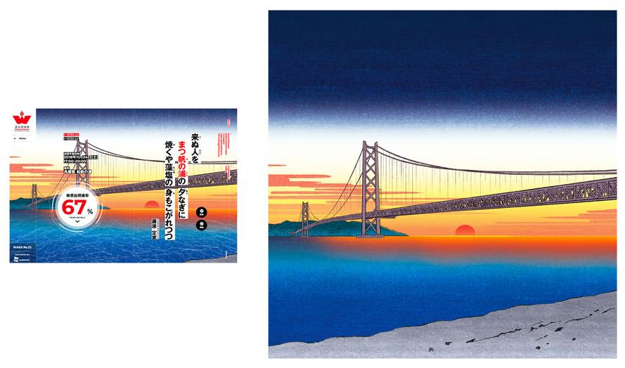 gallery018_06.jpg