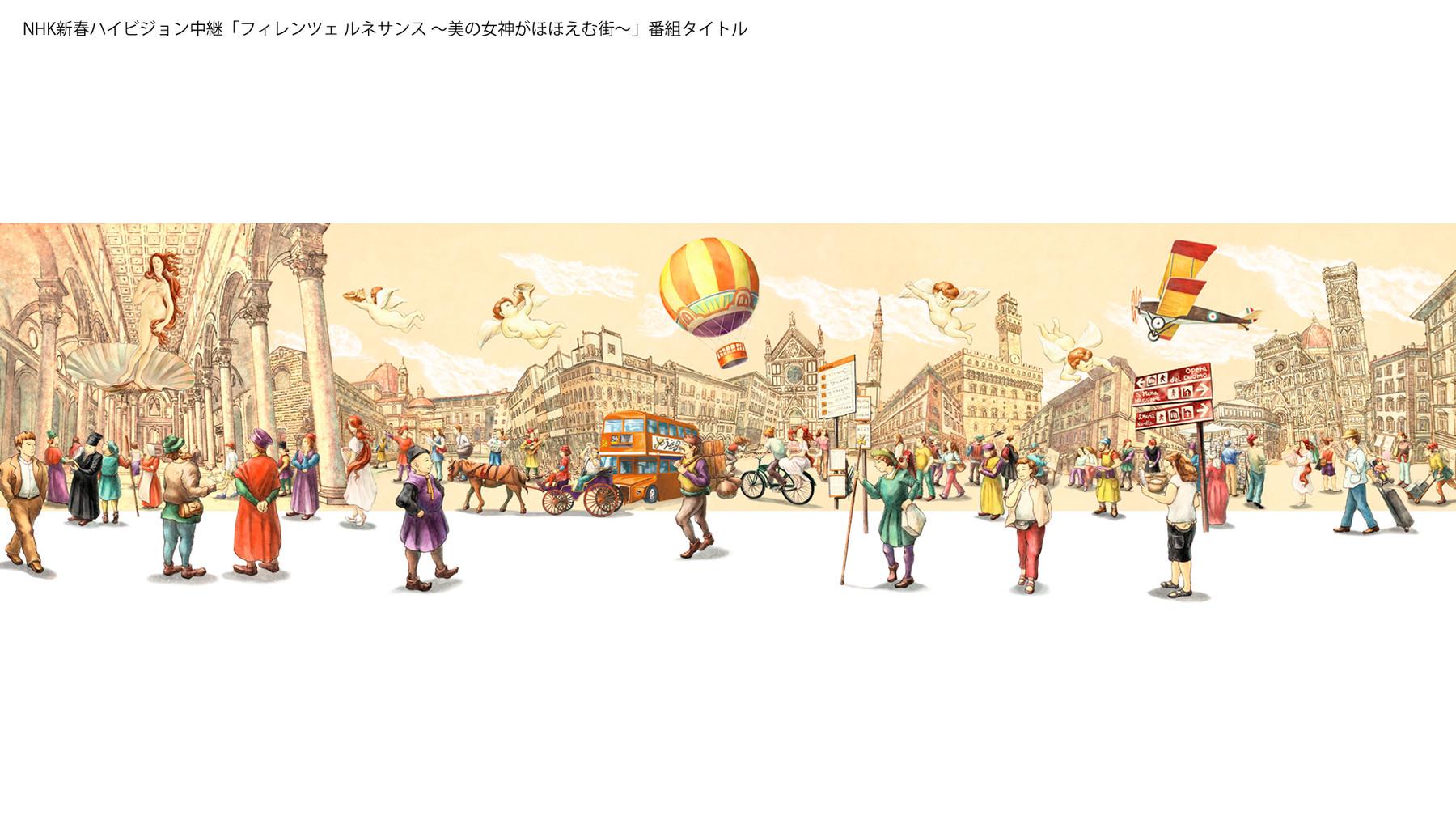 gallery007_003.jpg