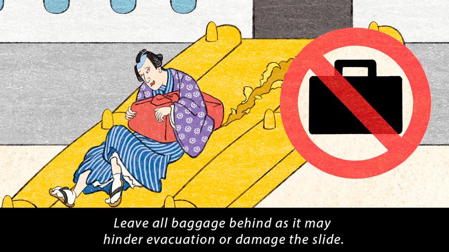 ana safety instruction_03.jpg