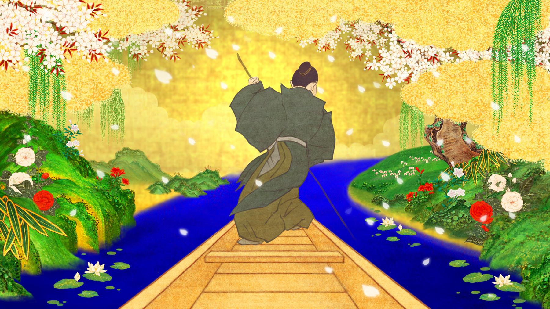 gallery014_003.jpg