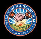 Highland Hills Ohio