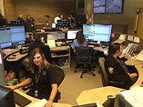 Southwest Emergency Dispatch Center