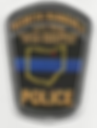 North Randall Police