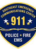 Southeast Emergency Communications Center