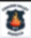 Chagrin Valley Dispatch 911
