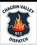 Chagrin Valley Dispatch