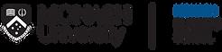 MonUni MonBusSchool locked logo_RGB.png