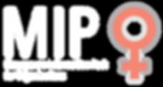 MIP_logo_white.png
