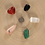 """Thumbnail: Crystal Kit """"Balanced"""""""