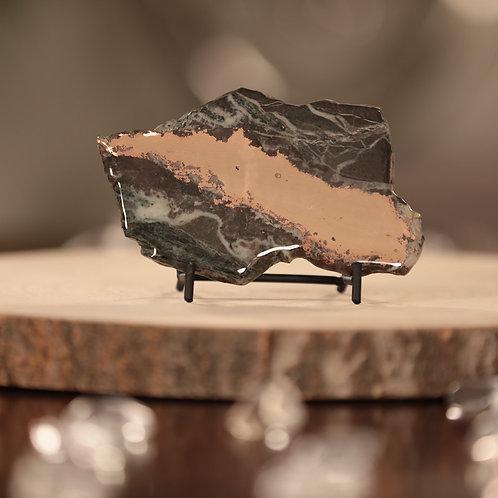 Copper Ore Slab (Premium)