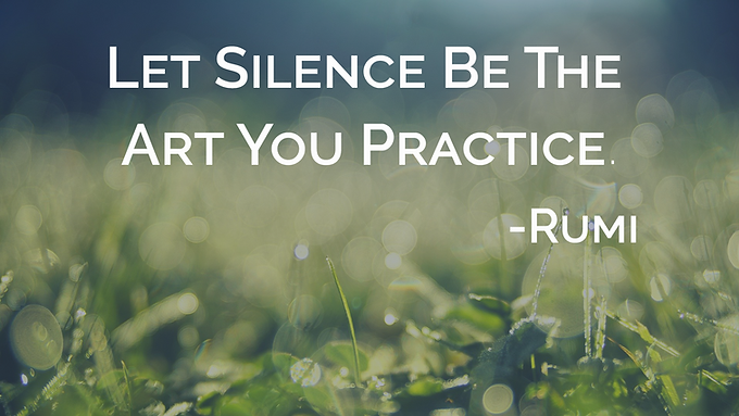 Rituals to Anchor Your Mindfulness Practice