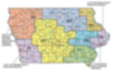 ibew iowa map_edited.jpg