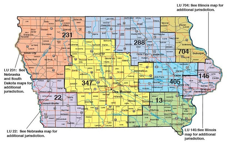 ibew iowa map_edited.jpg