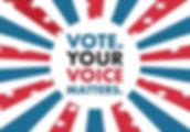Vote graphic.jpg