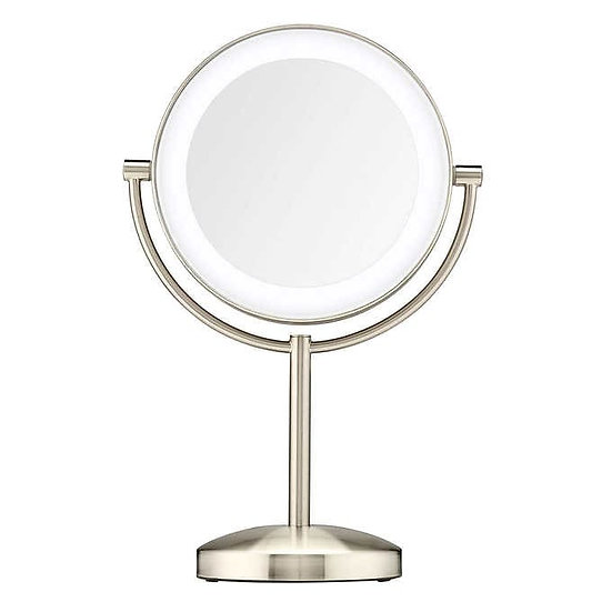 Reflections LED Lighted Mirror by Conair