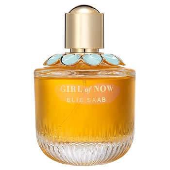 ELIE SAAB Girl Of Now Eau De Parfum, 3.04 fl oz