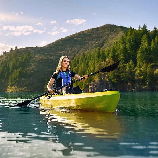 Lifetime Temptation 11' Sit on Top Kayak