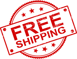 free-shipping-png-46936 (1).png