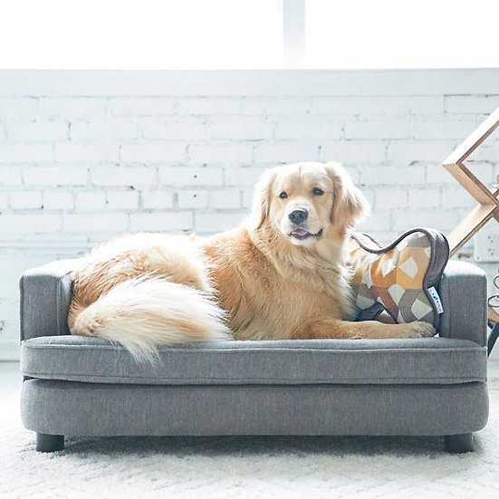 La-Z-Boy Bartlett Sofa Pet Bed