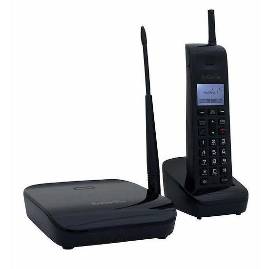 EnGenius Freestyl2 10 Acre Range Cordless Phone