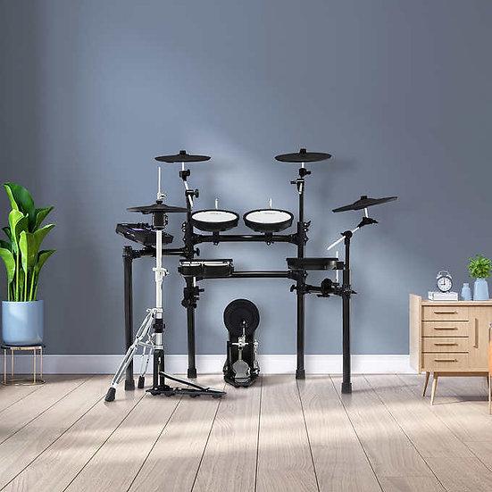 Roland V-Drum Kits Bundle - TD-27K-SC