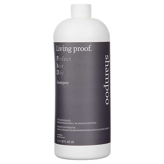 Living proof. Perfect Hair Day Shampoo, 32.0 fl oz