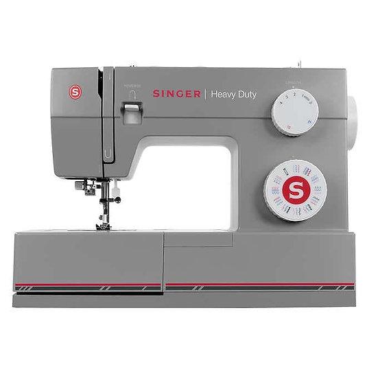 Singer 64S Heavy Duty Sewing Machine