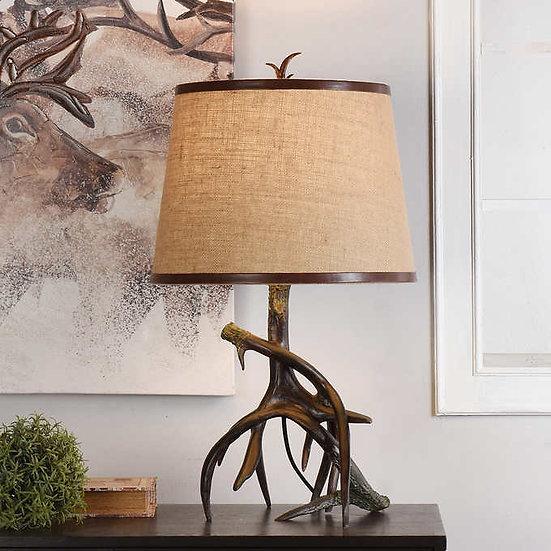 Alvares Table Lamp