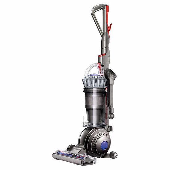 Dyson Ball Animal Pro+ Upright Vacuum, Model  289225-01
