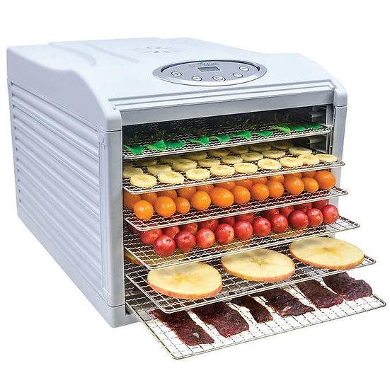 Aroma NutriWare Digital Food Dehydrator