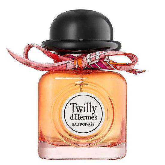 Hermès Twilly d'Hermès Eau Poivrée Eau de Parfum, 2.87 fl oz
