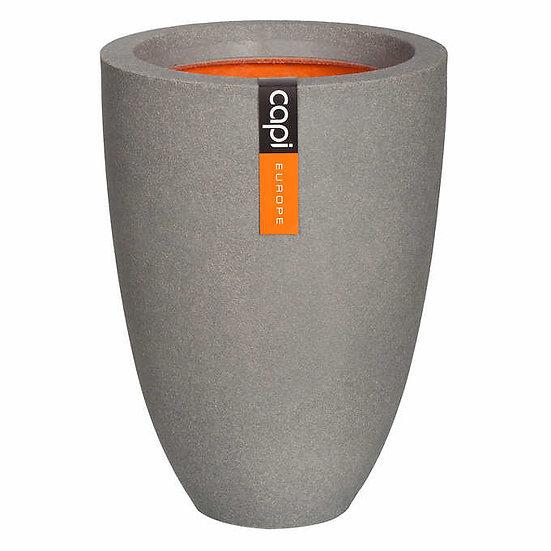 "14"" Ariana Lightweight Vase Planter by Capi"