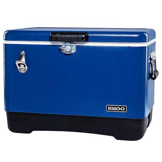Igloo Legacy 54 Quart Cooler