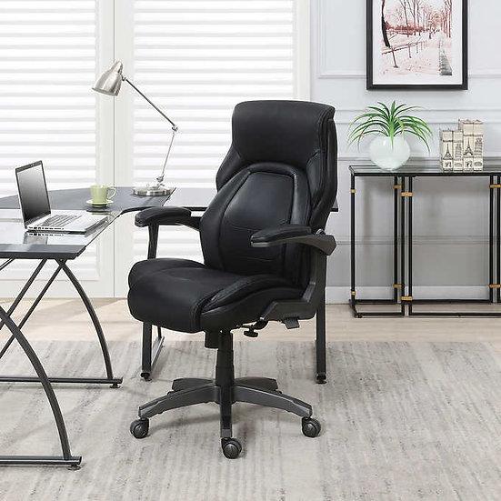 La-Z-Boy Managers Chair