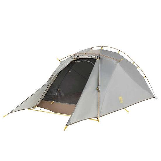 Slumberjack Nightfall 2 Person Backpacking Tent