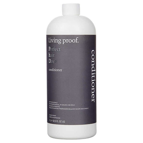 Living proof. Perfect Hair Day Conditioner, 32.0 fl oz