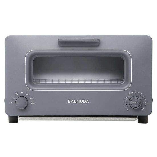 BALMUDA The Toaster, Gray