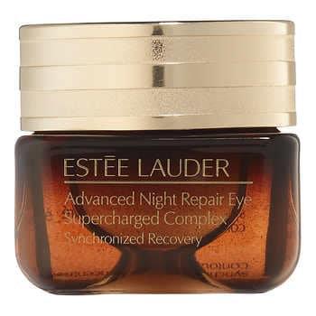 Estee Lauder Advanced Night Repair Eye Supercharged Complex, 0.5 fl oz