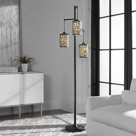 Gwen Floor Lamp