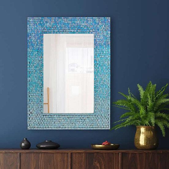 Burnaby Wall Mirror