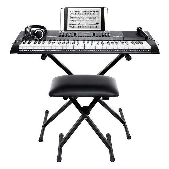 Alesis Harmony 61 Kit Keyboard