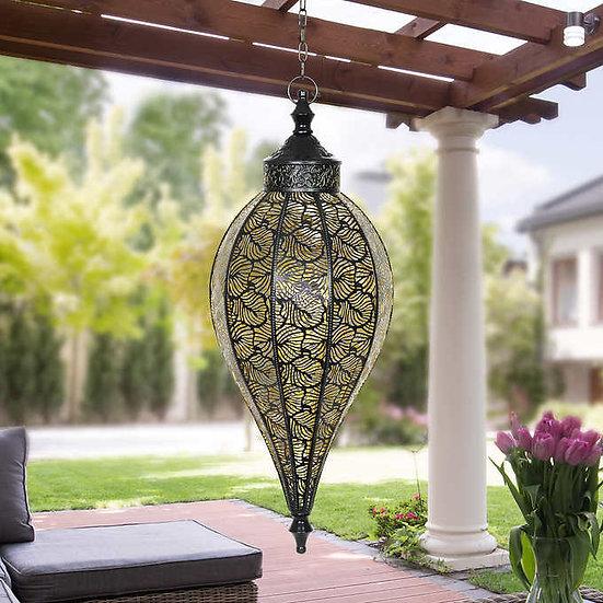 Decorative Outdoor LED Pendant Light