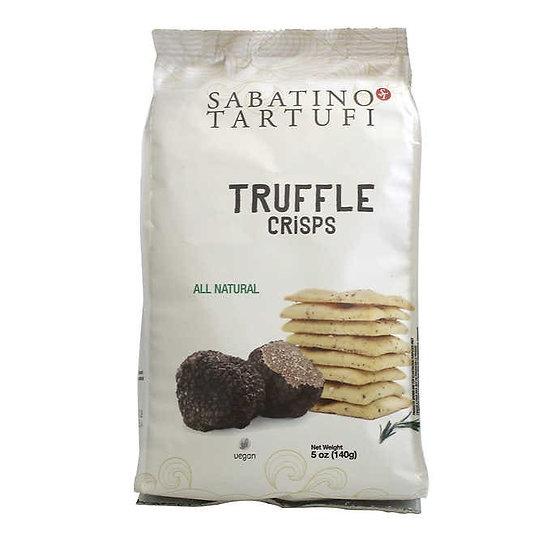 Sabatino Truffle Crisps 6-pack