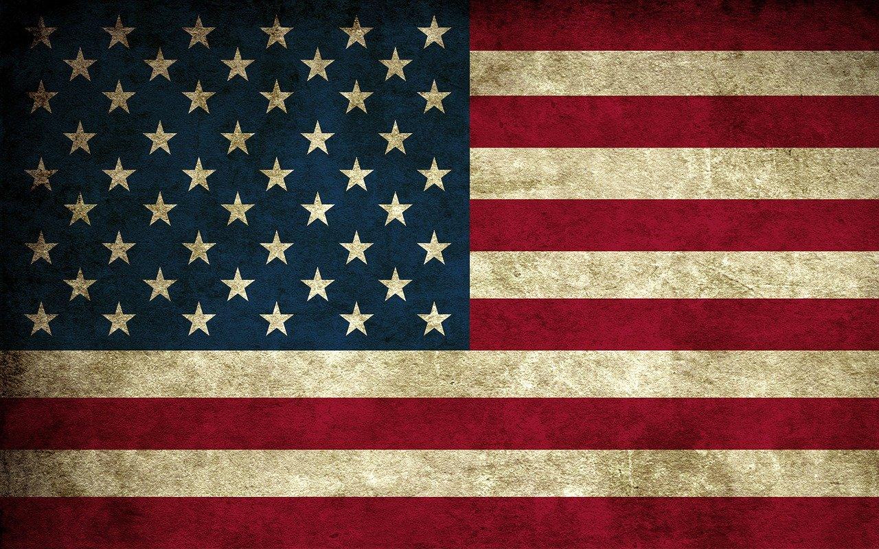 american-flag-2260839_1280 (1)