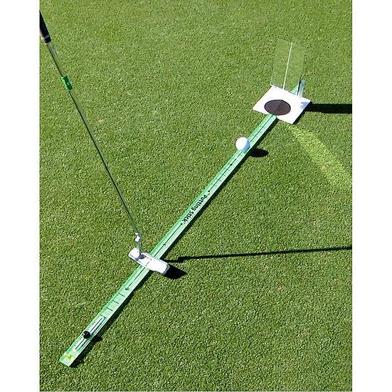 The Putting Stick Original