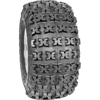 Greenball XC-Master Rear 6-Ply ATV Tire