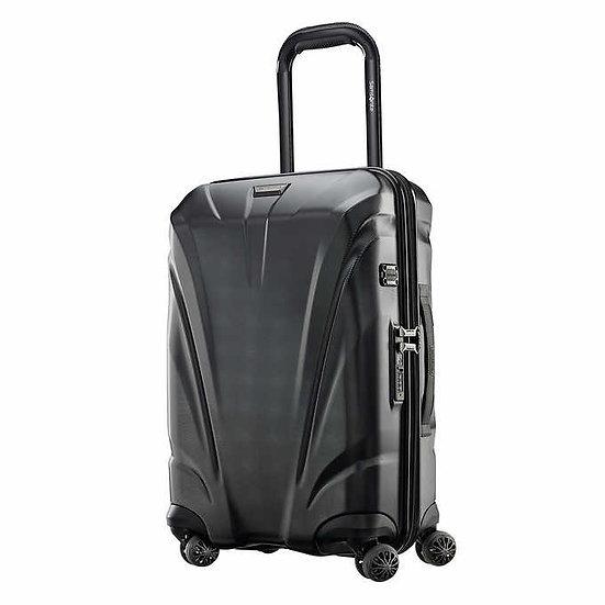 Samsonite XCalibur XLT Hardside Carry-On Luggage Spinner